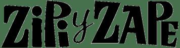 Zipi y Zape Logo