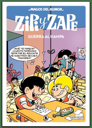 Zipi_Zape-Guerra_al_hampa