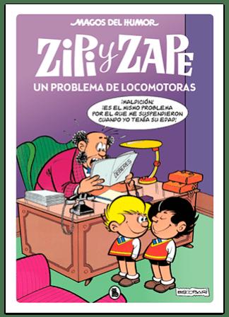 Zipi_Zape-Un_problema_de_locomotoras